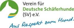 Verein fur Deutsche Schaferhunde